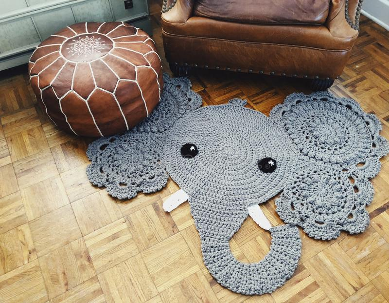 Ravelry: Cute Elephant pattern by Amigurumi Fair   621x800