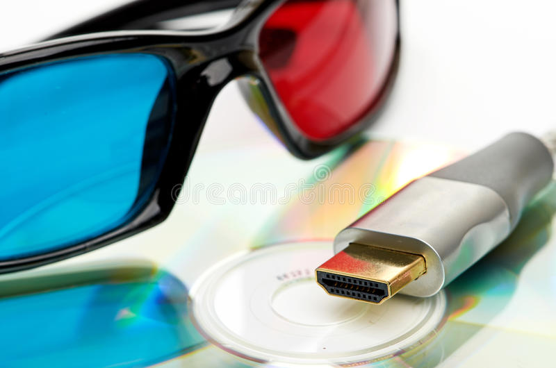 Download High Definition stock image. Image of equipment, detail - 26660271