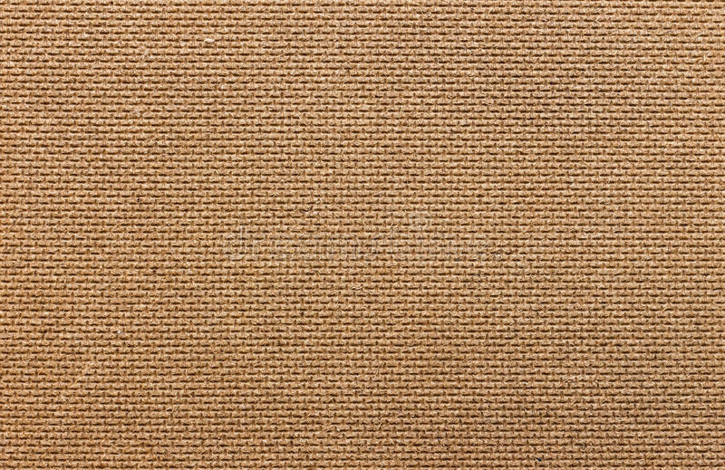 High detail background and cloth textures. High detail background and cloth textures general wood stock photography