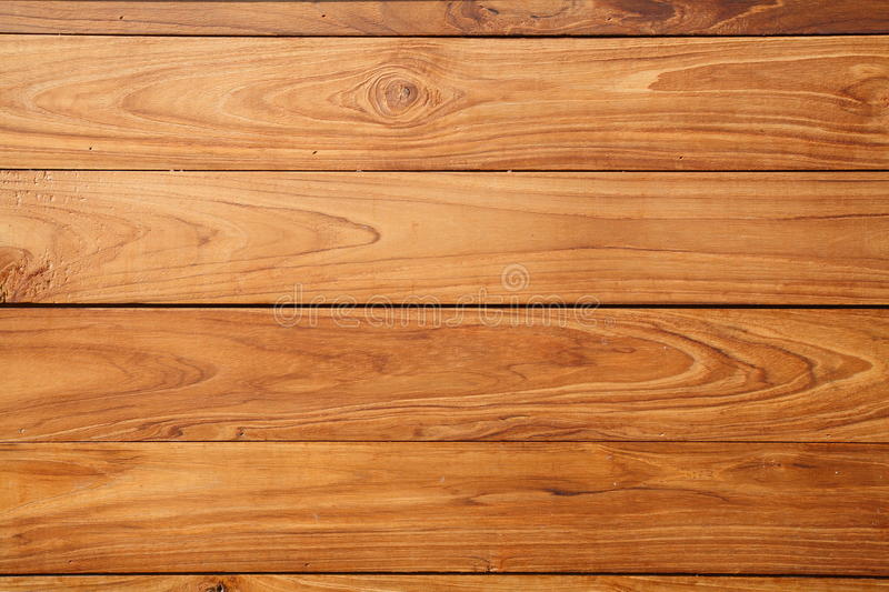 High Detail Of Wood Pattern Royalty Free Stock Image