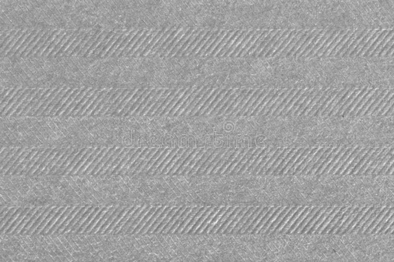 High detailed texture of gray linen paper. High quality background in extremely high resolution. High detailed texture of gray linen paper. High quality texture stock images