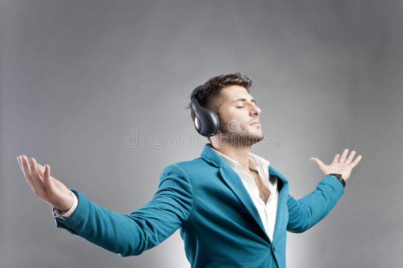 Download High Fidelity Sound Stock Photo - Image: 27717740