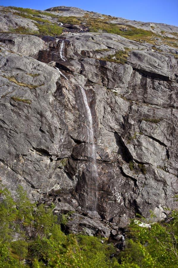 Download High land mountains stock image. Image of aqua, altitude - 1633173