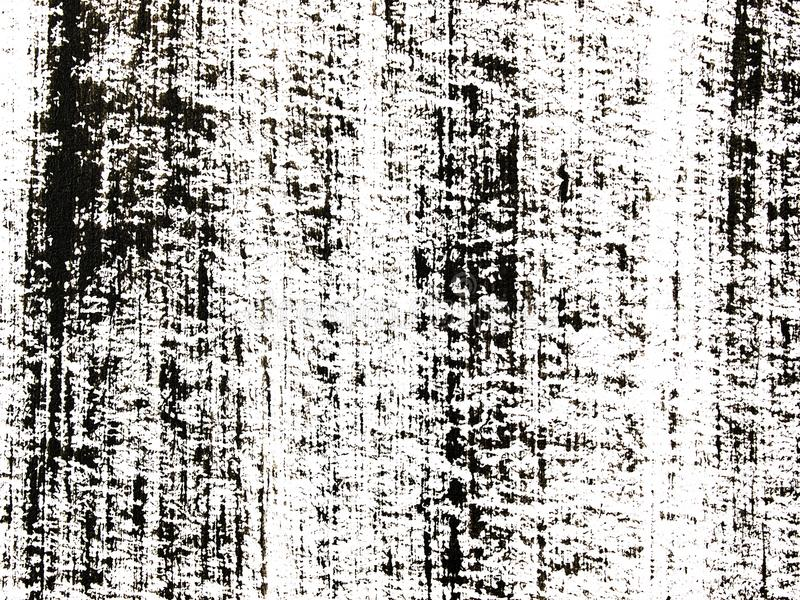 Superbe Download High Magnification Brush Stroke Texture Stock Photo   Image Of  Black, Isolated: 10322204