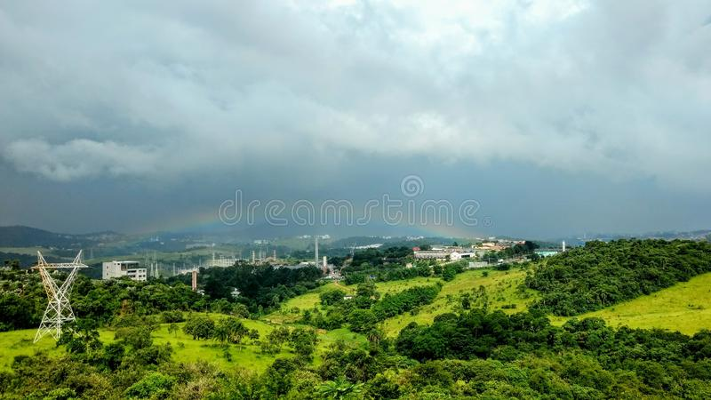 High Nature stock photography