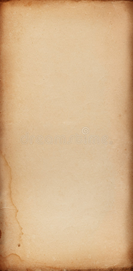 Download High paper stock photo. Image of high, color, 1980, effect - 3854638
