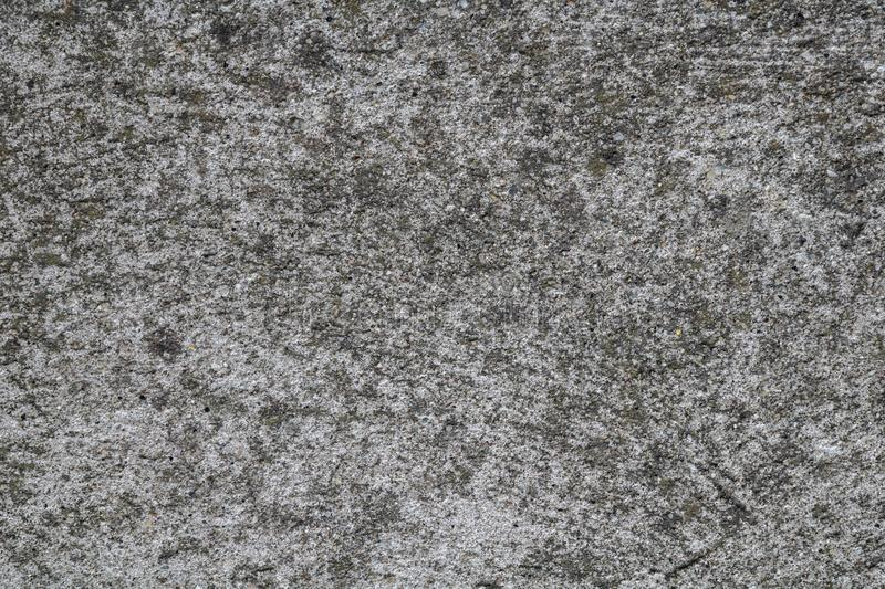 Grunge gray wall surface texture in aged condition royalty free stock photo