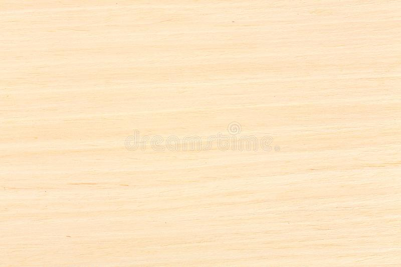 high quality ash wood grain texture stock photo image of interior exterior 106089064. Black Bedroom Furniture Sets. Home Design Ideas