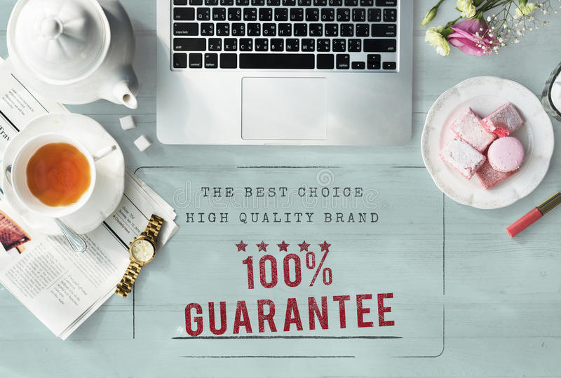 High Quality Brand Exclusive 100% Guarantee Original Concept royalty free stock photography