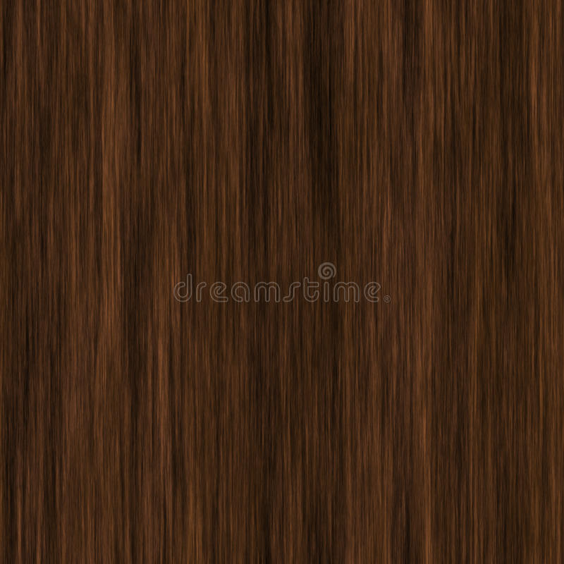 High quality high resolution seamless wood texture. vector illustration