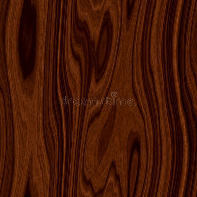 High Quality High Resolution Seamless Wood Texture Stock