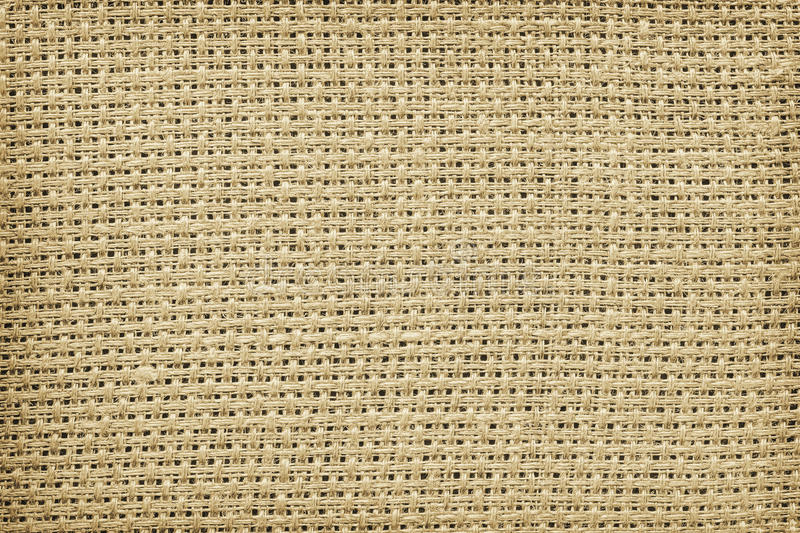 High quality linen texture or background.  stock images