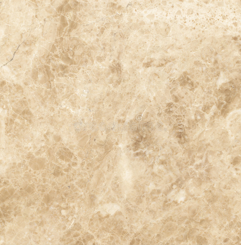 High quality marble stock photography