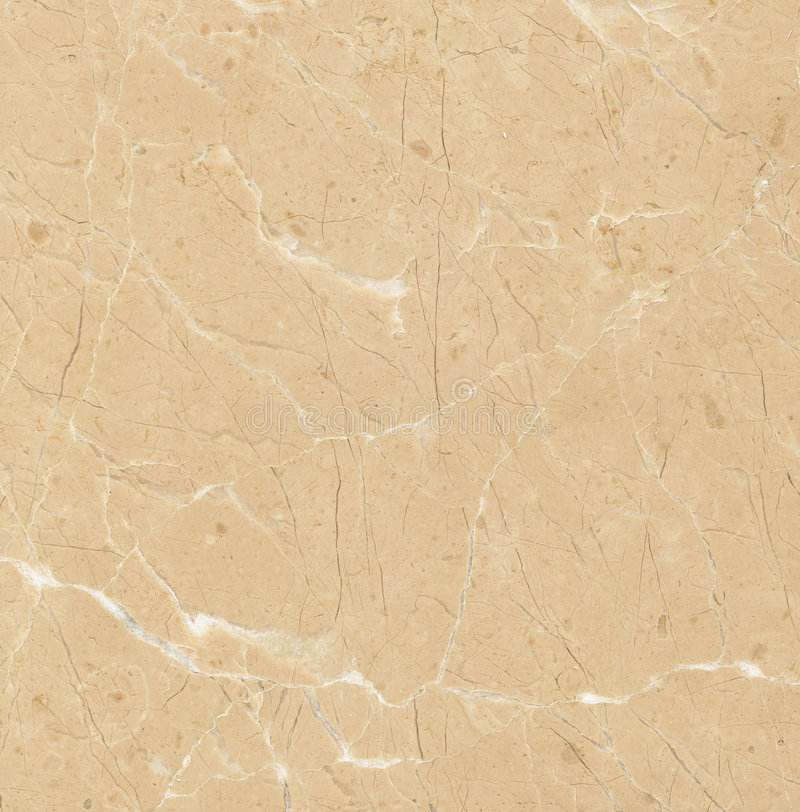 High quality marble royalty free stock photography