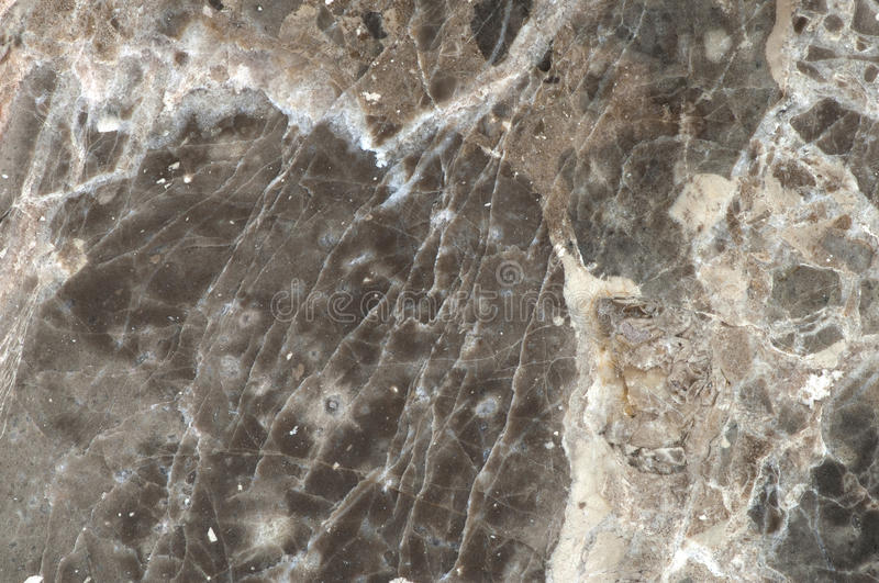 High quality marble stock image