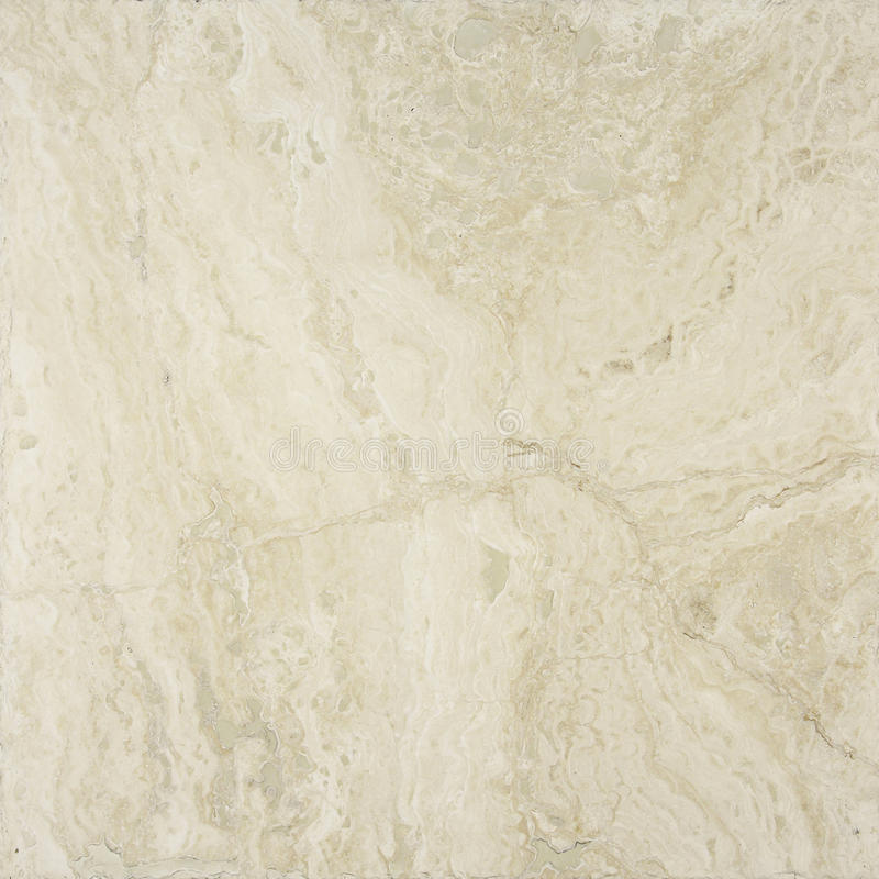 Download High quality marble stock photo. Image of background - 28342102