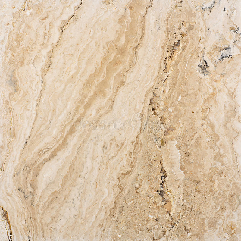 Download High Quality Marble Royalty Free Stock Photo - Image: 28342305