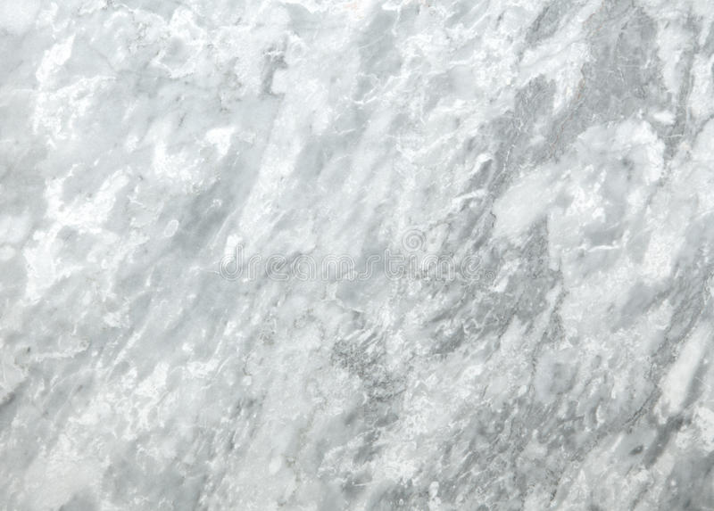 High quality marble texture. Efest Grey royalty free stock images