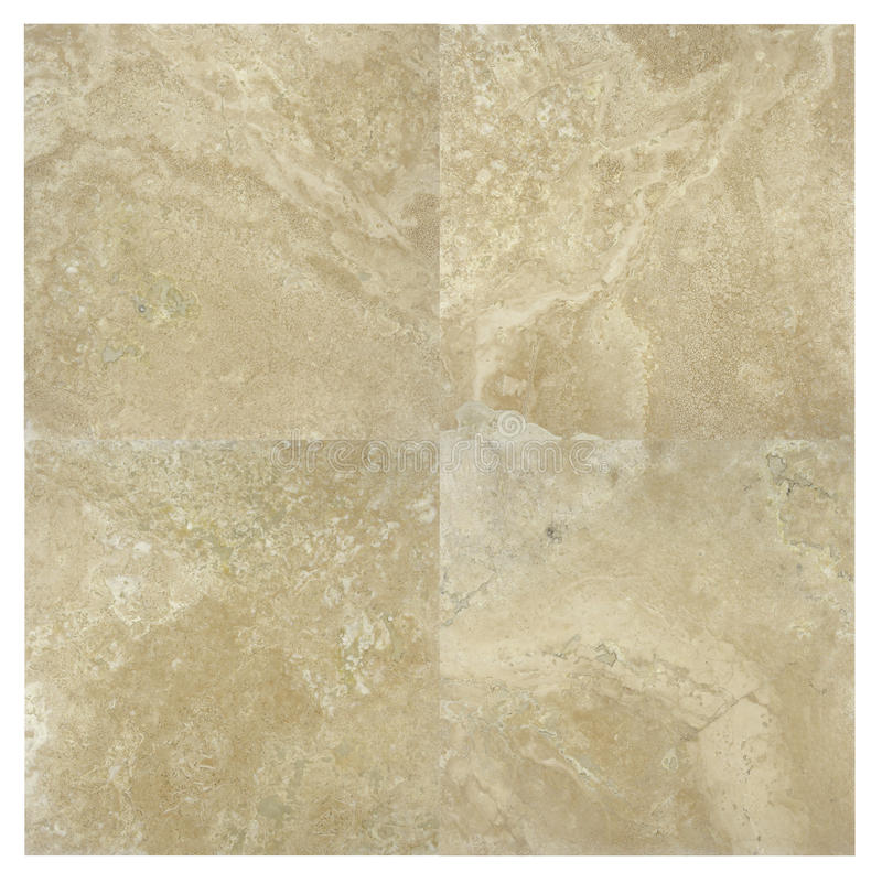 High quality marble tile royalty free stock photos