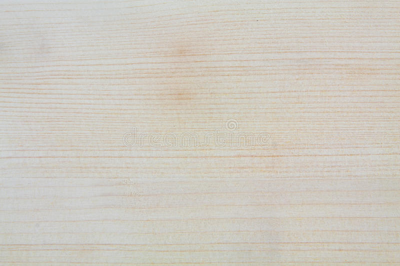 High resolution blonde wood texture stock images