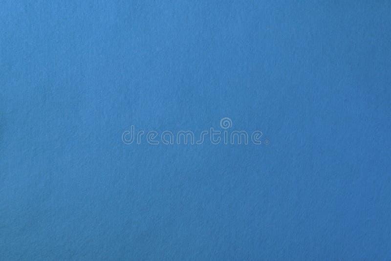 High resolution blue texture felt texture fiber natural wool pattern background. Real natural felt wool textile texture pattern stock photography