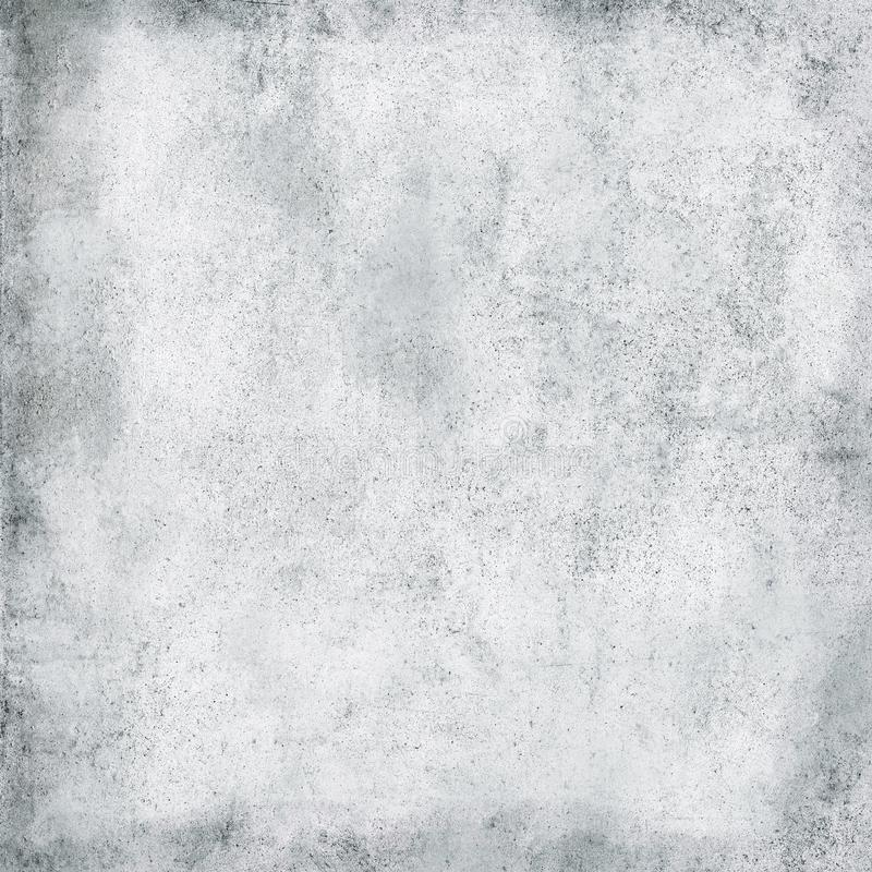 Download Cement And Concrete Texture Stock Image