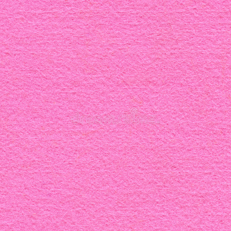 Download Felt Fabric Texture - Bubble-Gum Pink Stock Images - Image: 29806834