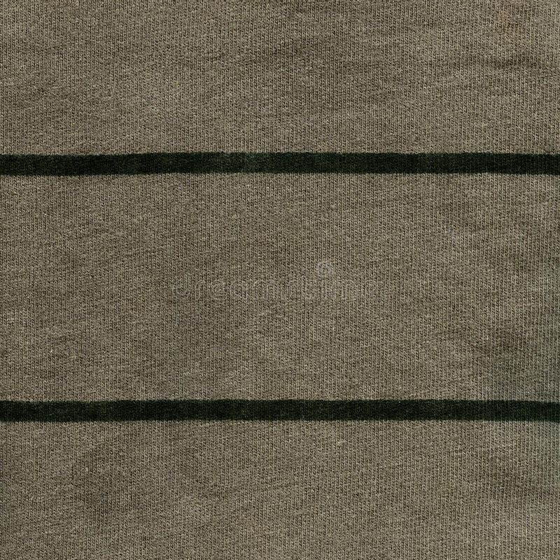 Download Cotton Fabric Texture - Gray/Green With Dark Green Stripes Stock Image - Image of nobody, material: 29890231