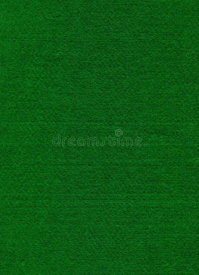 Download Felt Fabric Texture - Green Royalty Free Stock Images - Image: 29966889