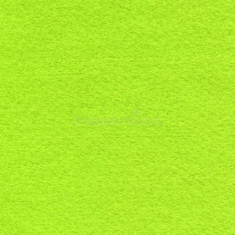 Download Felt Fabric Texture - Lime Stock Photography - Image: 30082482