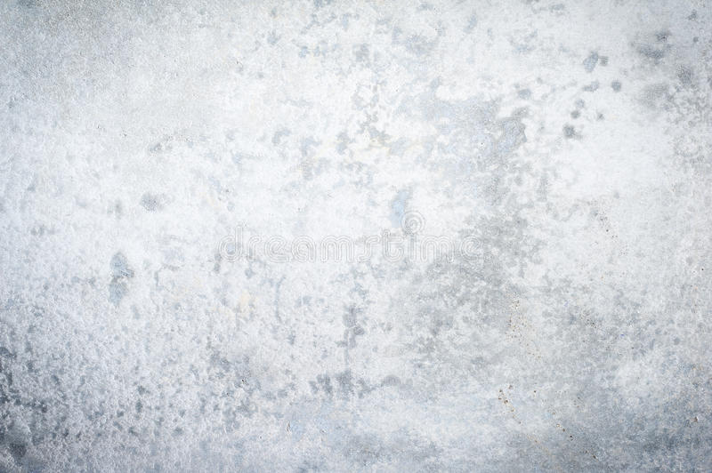 High resolution concrete wall textured. Polished cement wall stock photography
