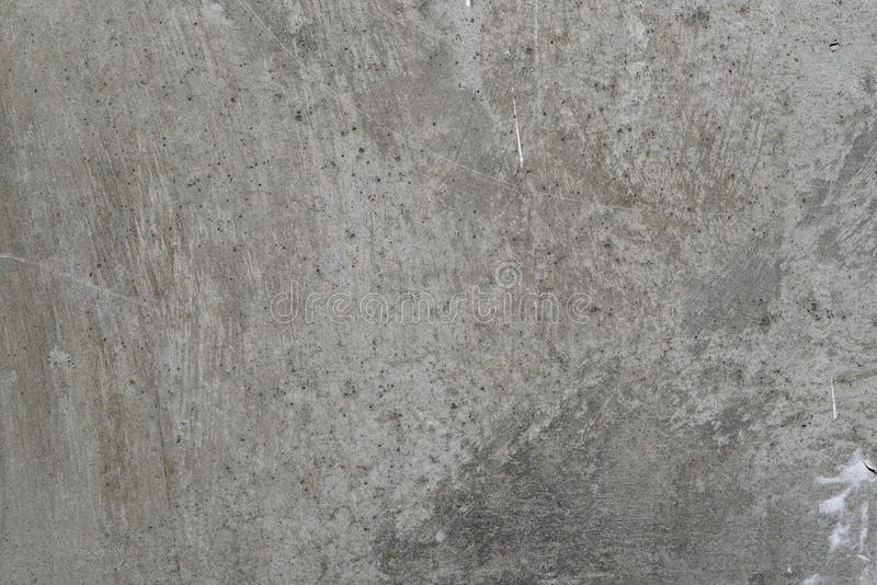 Download High Resolution Concrete Wall Textured Background Stock Image