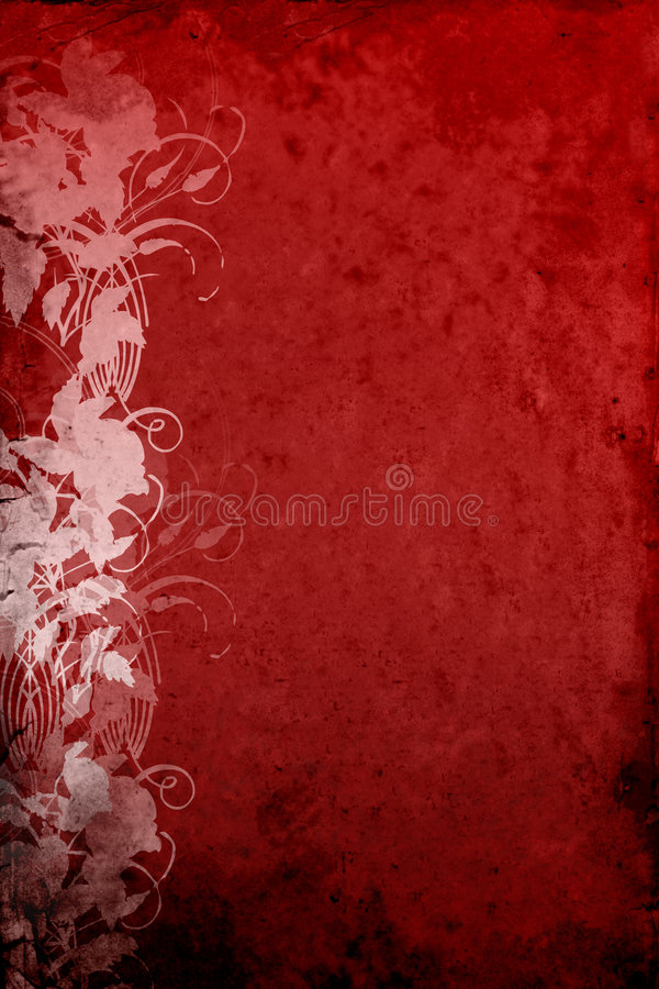 Free High Resolution Floral Background Stock Images - 778104