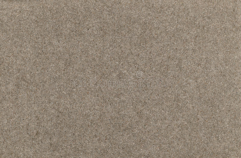 High resolution gray paper texture
