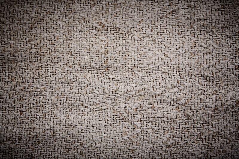 Download Burlap Background Stock Photo Image Of Flax Clothing