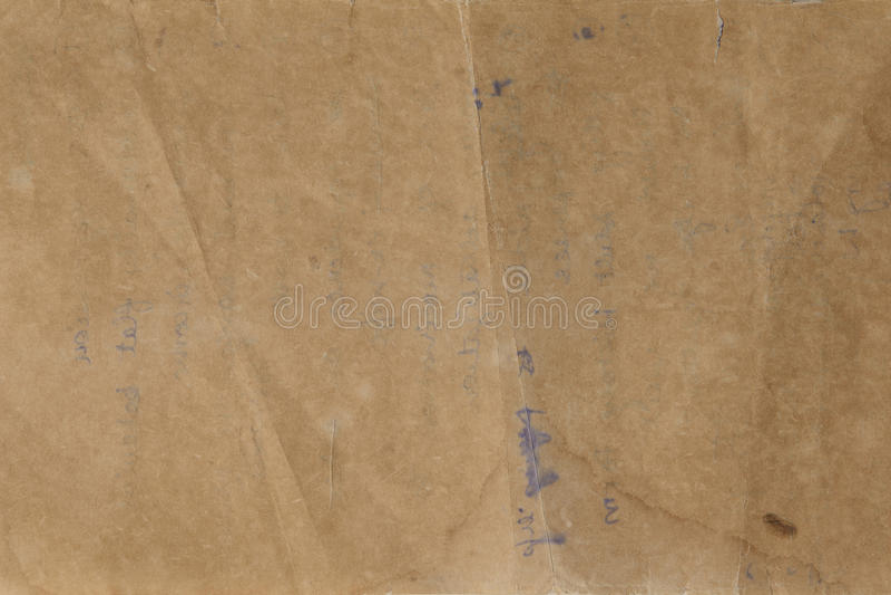 Download High Resolution Grunge Paper Background Stock Image - Image of illustration, vintage: 37199439
