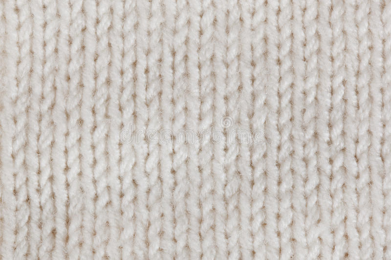 Download High Resolution Knitted Textured Background Stock Image - Image: 23129777