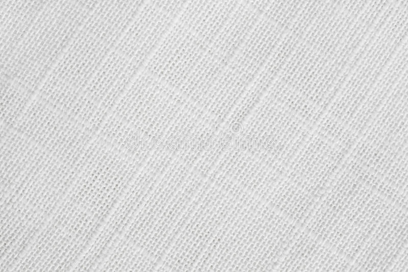 Download High Resolution Linen Canvas Texture Background Stock Photo