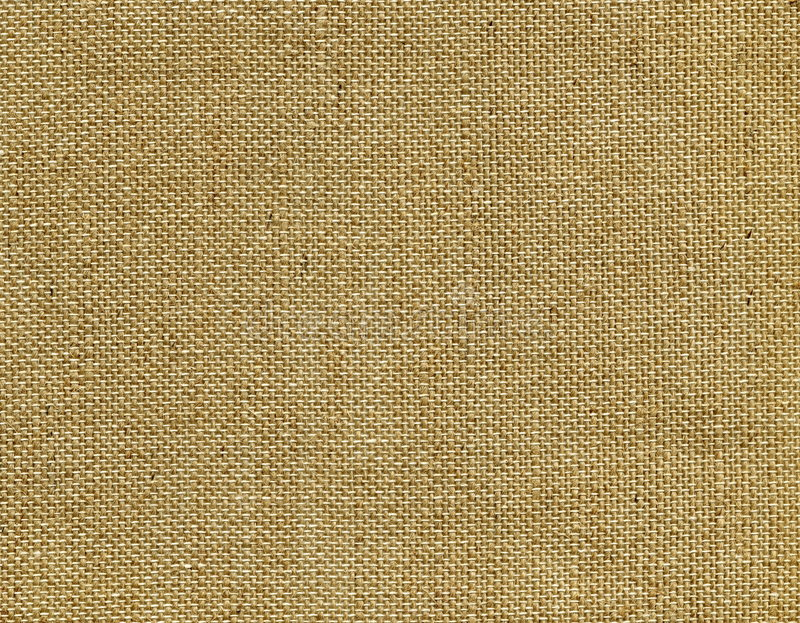 Download High Resolution Linen Texture Stock Photo
