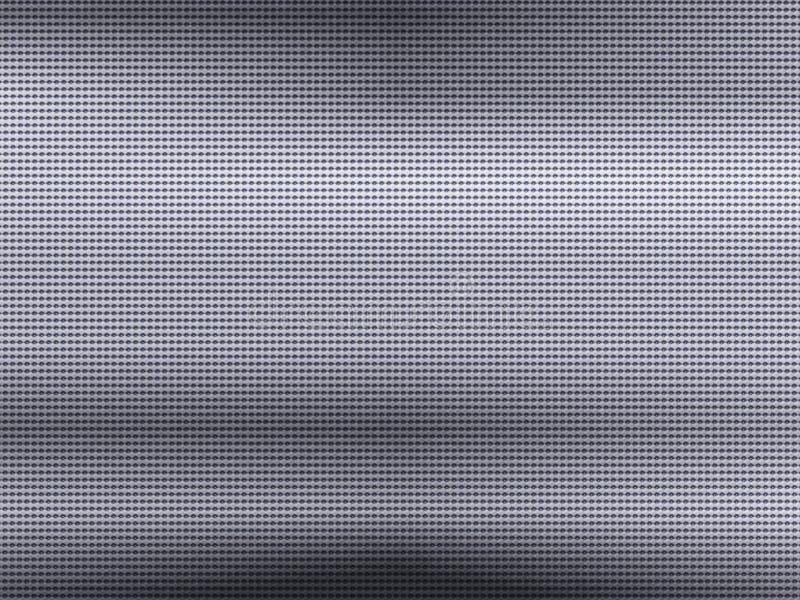 Download High Resolution Metal Texture Stock Illustration - Illustration: 6552775