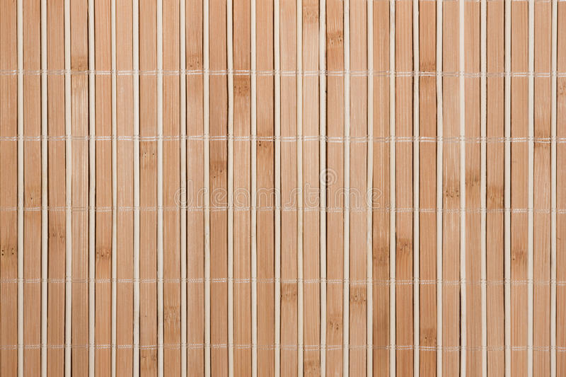 Download High Resolution Natural Beige Bamboo Texture Stock Photo - Image of kitchen, striped: 11573532