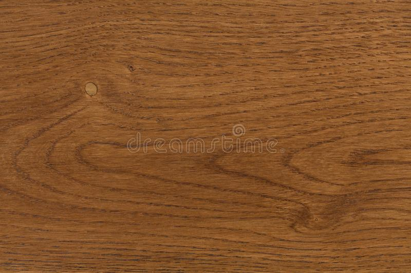 High resolution natural wood grain texture. Hi res photo stock photography