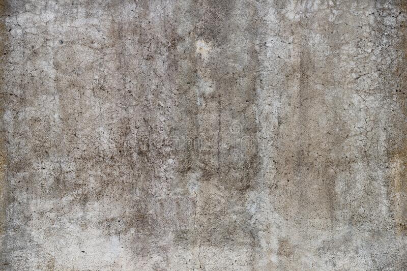 Old stucco wall texture royalty free stock images