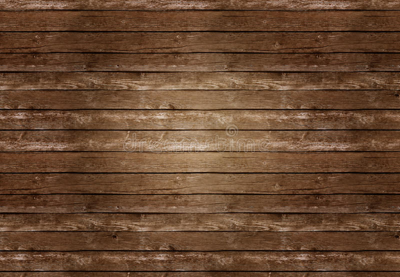 High Resolution Old Wood Textures royalty free stock photo