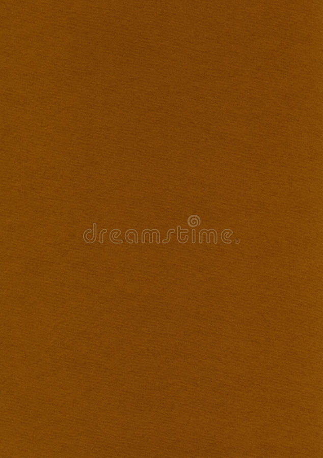 Fiber Paper Texture - Chocolate XXXXL