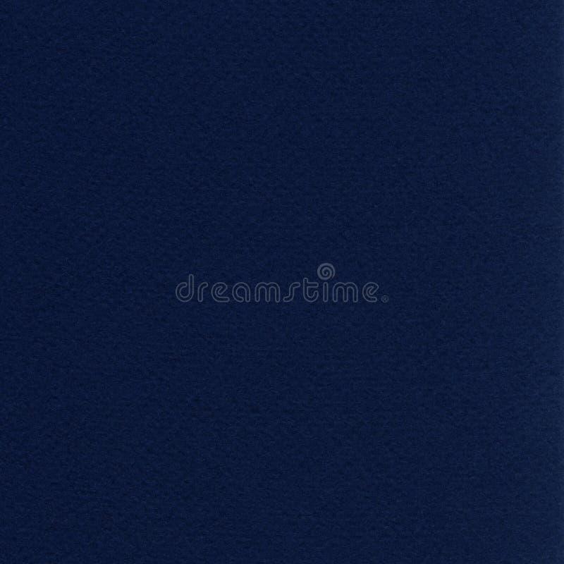 Fiber Paper Texture - Duke Blue XXXXL Royalty Free Stock Images