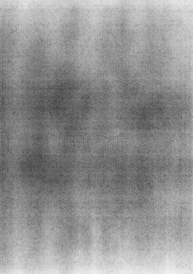 Download High Resolution Scan Of A Grunge Photocopy Stock Image - Image: 4961893