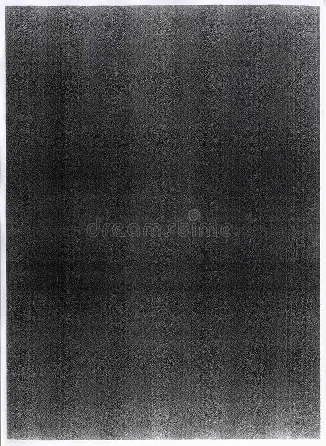 Free High Resolution Scan Of A Grunge Photocopier Texture Stock Photo - 4961810