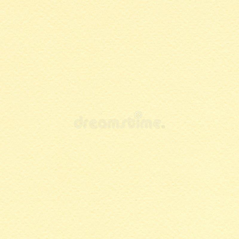 Download Fiber Paper Texture - Yellow Cream XXXXL Stock Images - Image: 29904684