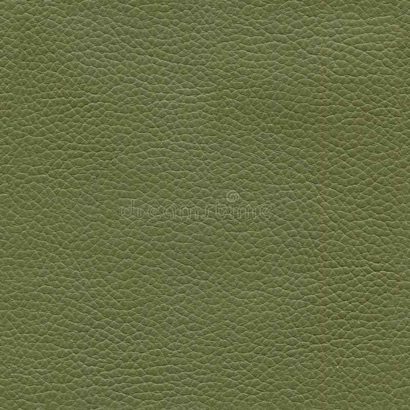Seamless leather texture. High resolution seamless leather texture royalty free stock photography
